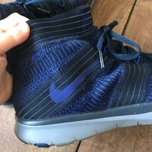 Nike Shoes - ⬇️ $75 Nike Free Train Instinct 2 Training Shoes